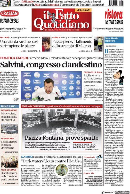 cms_15219/il_fatto_quotidiano.jpg