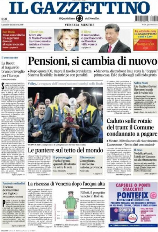 cms_15219/il_gazzettino.jpg