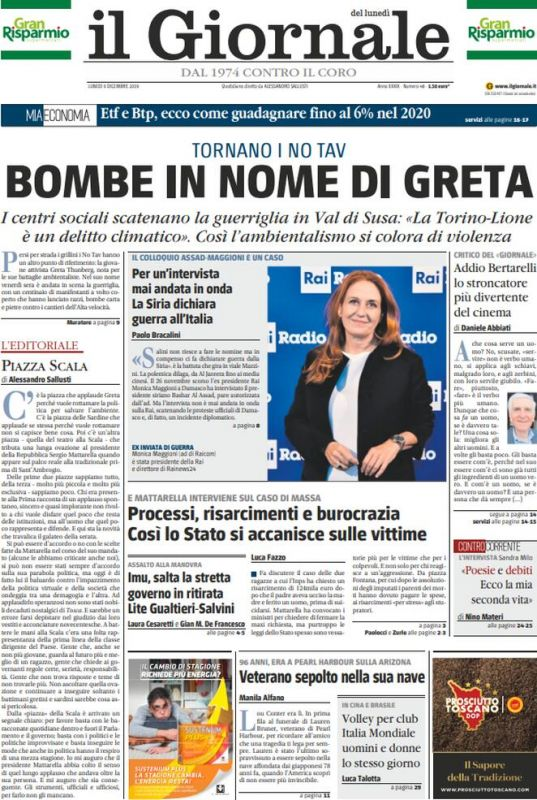 cms_15219/il_giornale.jpg