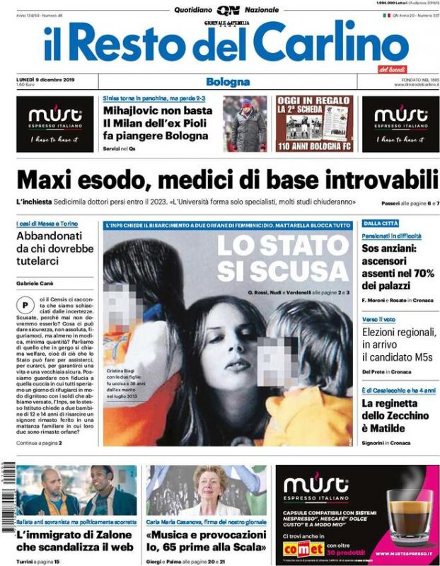 cms_15219/il_resto_del_carlino.jpg