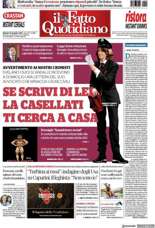 cms_15223/il_fatto_quotidiano.jpg