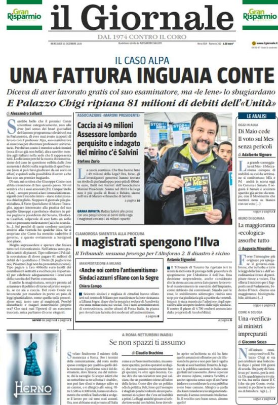 cms_15244/il_giornale.jpg