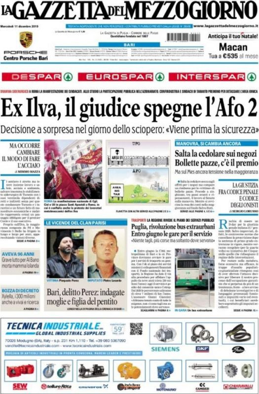 cms_15244/la_gazzetta_del_mezzogiorno.jpg