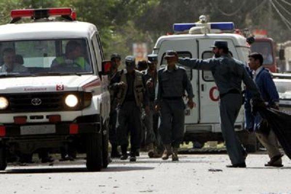 cms_15249/Afghanistan_polizia_ambulanza_Xin_rit.jpg
