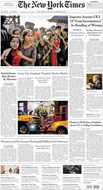 cms_15257/the_new_york_times.jpg