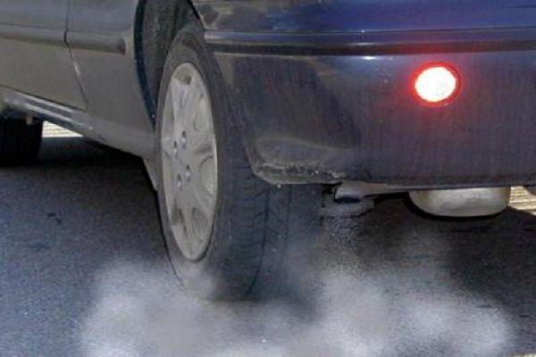 cms_15266/Auto_smog_inquinamento_fg_3-3-2645464000-kMmE--1280x960@Produzione.jpg