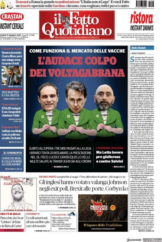 cms_15269/il_fatto_quotidiano.jpg