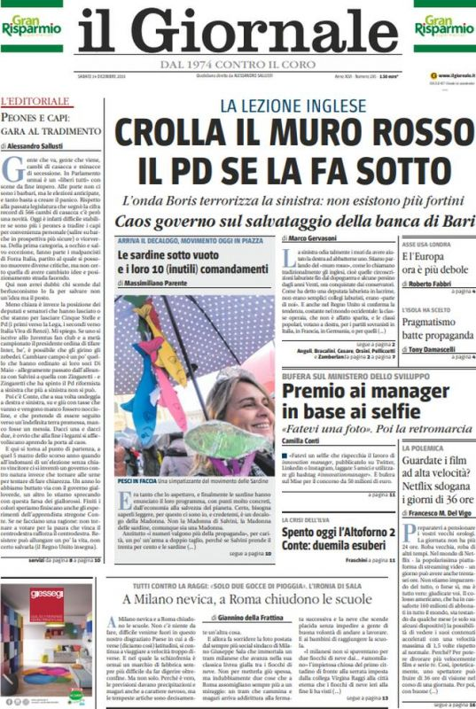 cms_15285/il_giornale.jpg