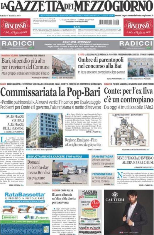 cms_15285/la_gazzetta_del_mezzogiorno.jpg