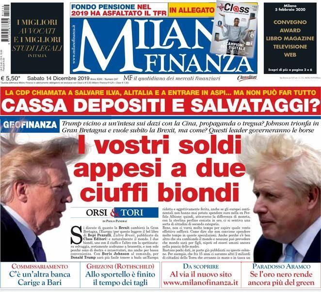 cms_15285/milano_finanza.jpg