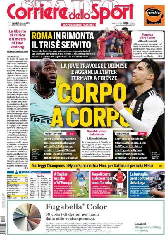 cms_15310/corriere_dello_sport.jpg