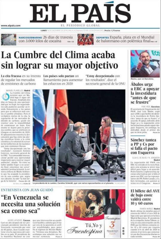 cms_15310/el_pais.jpg