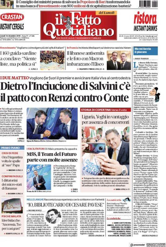 cms_15310/il_fatto_quotidiano.jpg