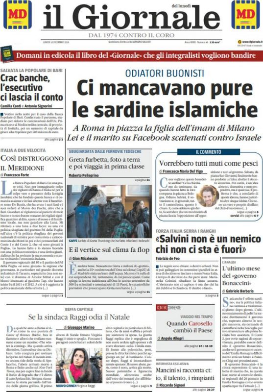 cms_15310/il_giornale.jpg