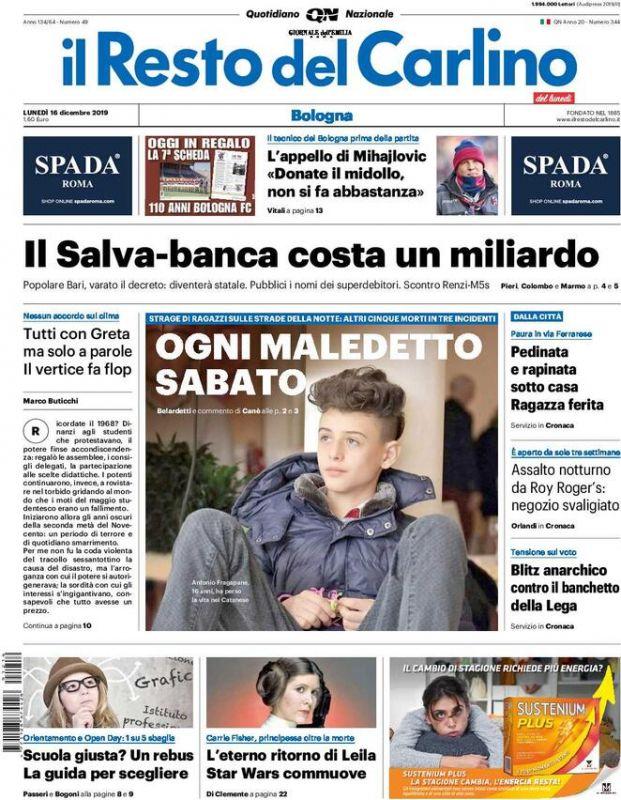 cms_15310/il_resto_del_carlino.jpg