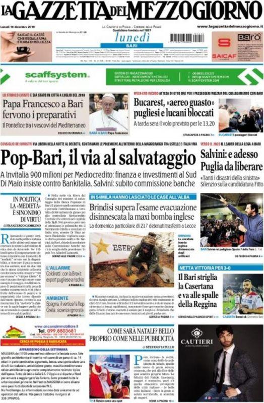 cms_15310/la_gazzetta_del_mezzogiorno.jpg