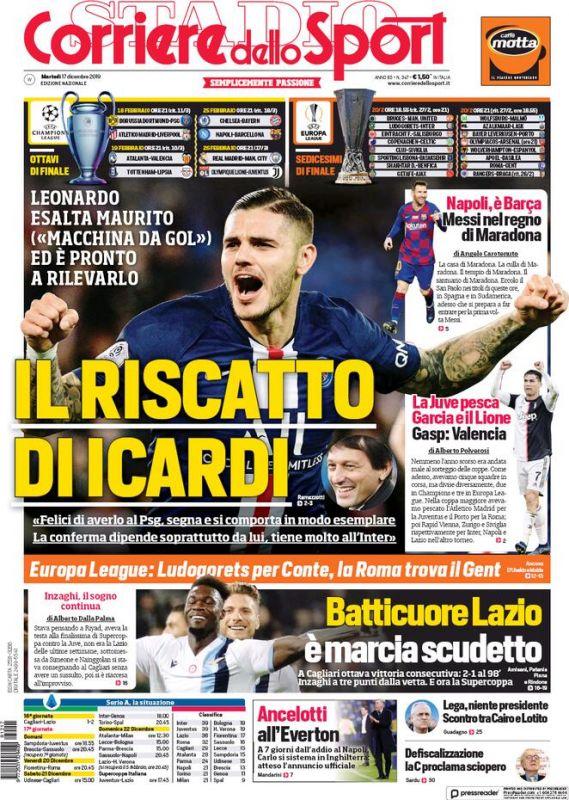 cms_15317/corriere_dello_sport.jpg
