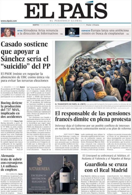 cms_15317/el_pais.jpg