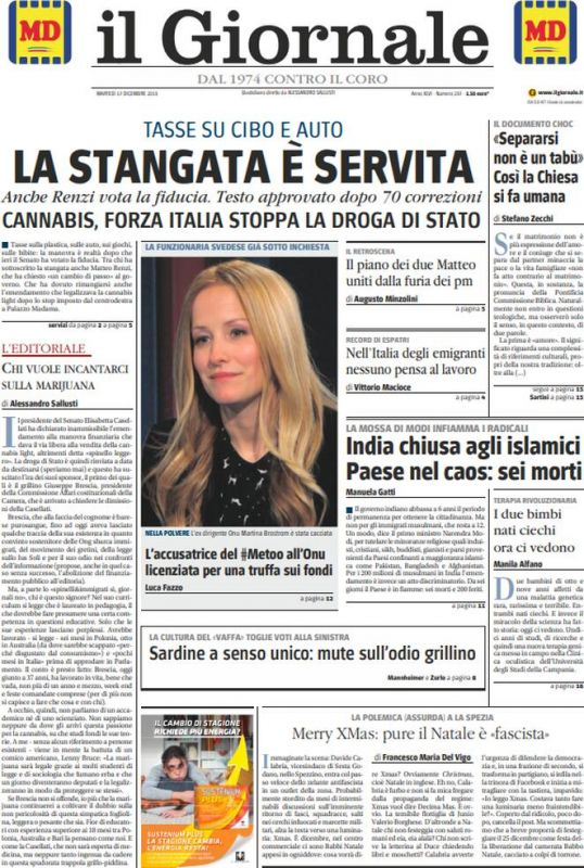 cms_15317/il_giornale.jpg