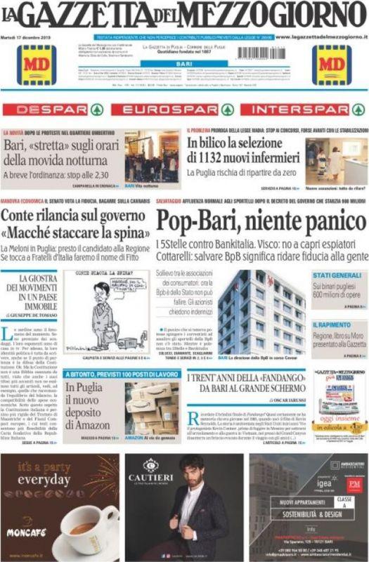 cms_15317/la_gazzetta_del_mezzogiorno.jpg
