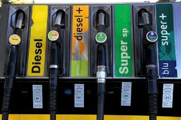 cms_15510/carburanti_benzina_diesel_fg.jpg