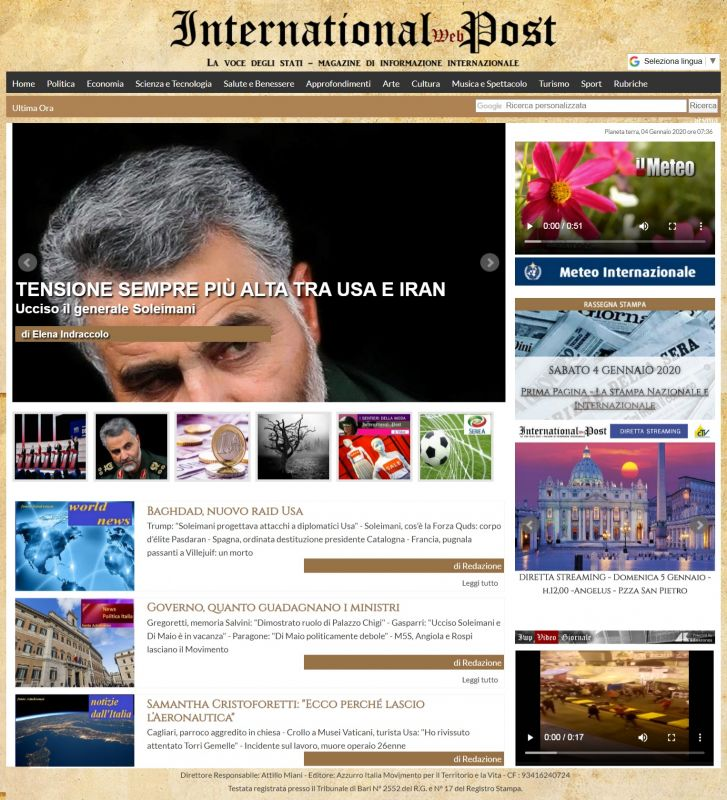 cms_15542/International_WEb_Post.jpg