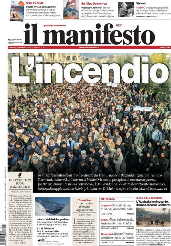 cms_15542/il_manifesto.jpg