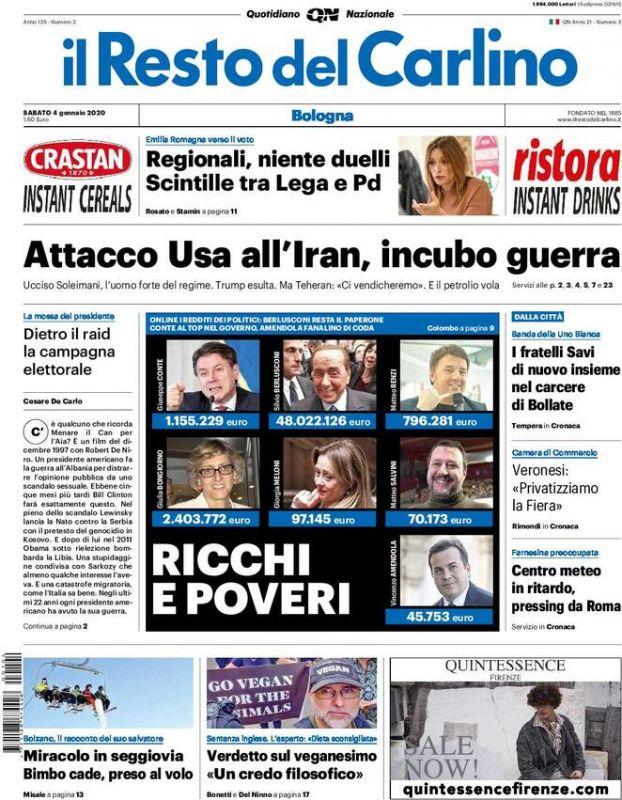 cms_15542/il_resto_del_carlino.jpg