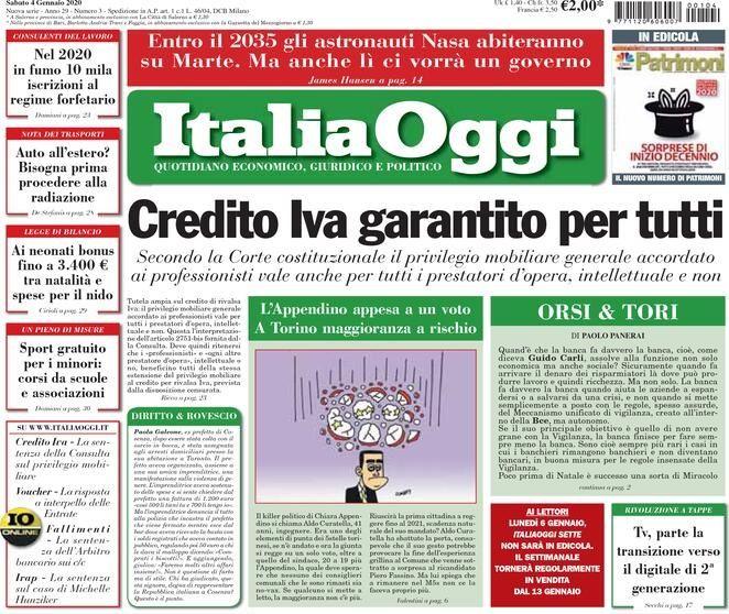 cms_15542/italia_oggi.jpg