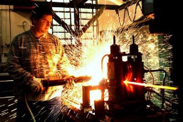 cms_15548/industria_lavoratore_fg_3-2-1539082764_3-2-2425831239_3-4-455608642.jpg