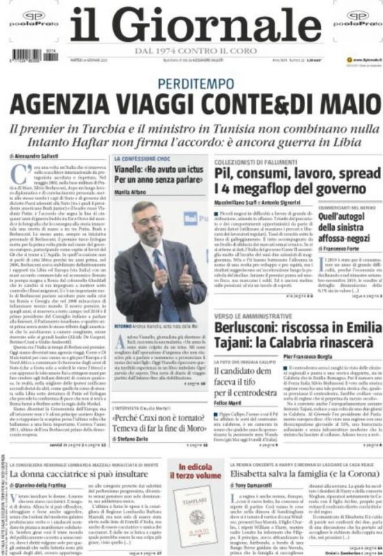 cms_15672/il_giornale.jpg