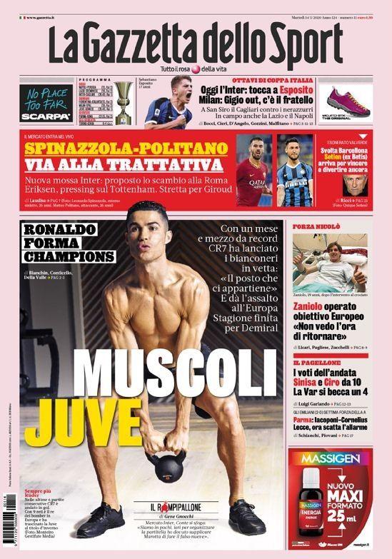 cms_15672/la-gazzetta-dello-sport_.jpg
