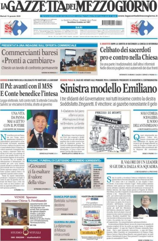cms_15672/la_gazzetta_del_mezzogiorno.jpg