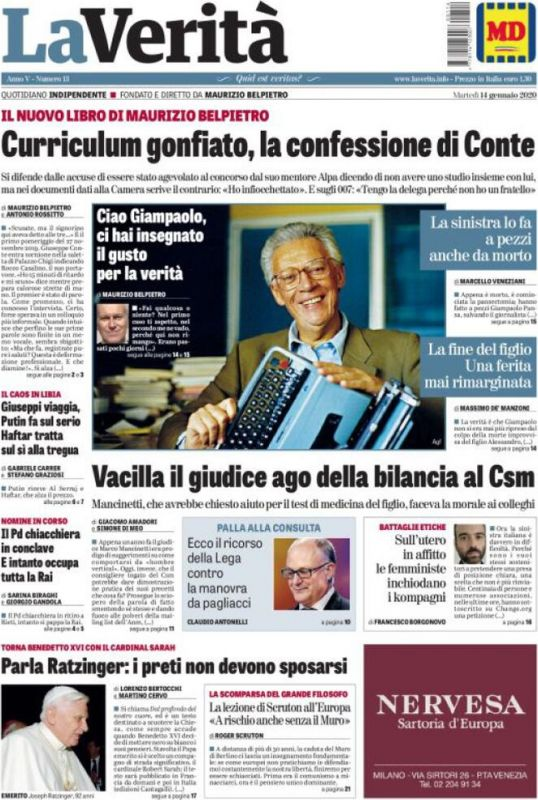cms_15672/la_verita.jpg