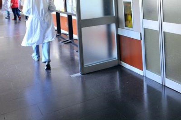 cms_15673/ospedale_generico_FTG_3-2-692065050_3-2-2253010655.jpg