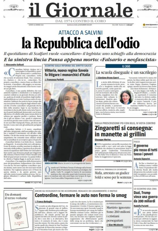 cms_15715/il_giornale.jpg