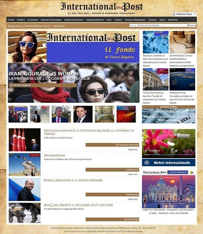 cms_15716/InternationalWebPost.jpg