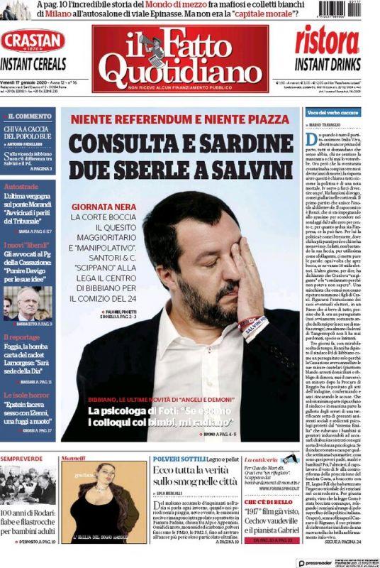 cms_15716/il_fatto_quotidiano.jpg