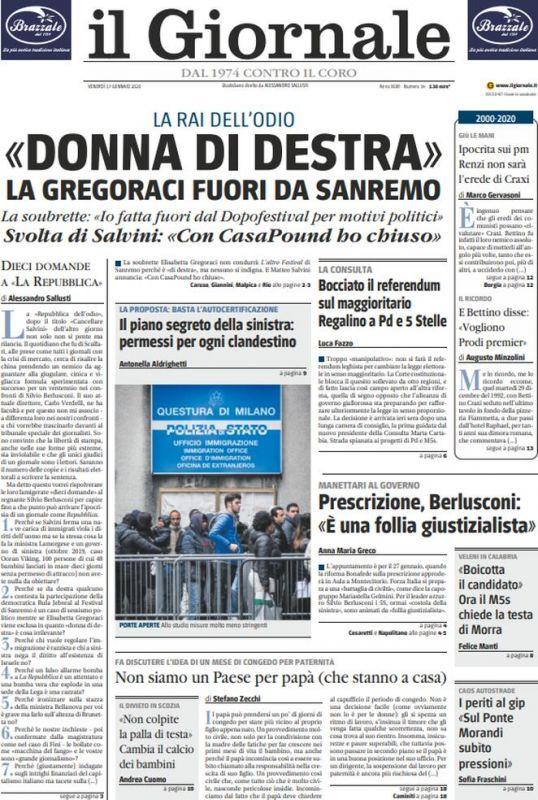 cms_15716/il_giornale.jpg