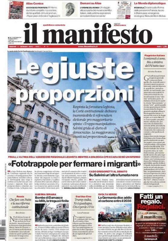 cms_15716/il_manifesto.jpg
