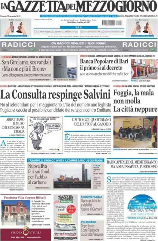 cms_15716/la_gazzetta_del_mezzogiorno.jpg