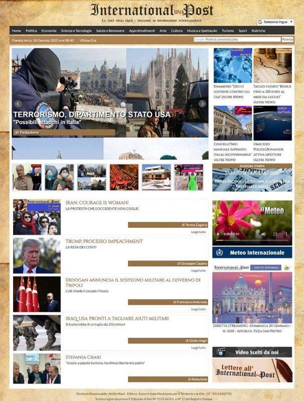 cms_15740/InternationalWebPost.jpg