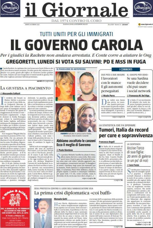 cms_15740/il_giornale.jpg