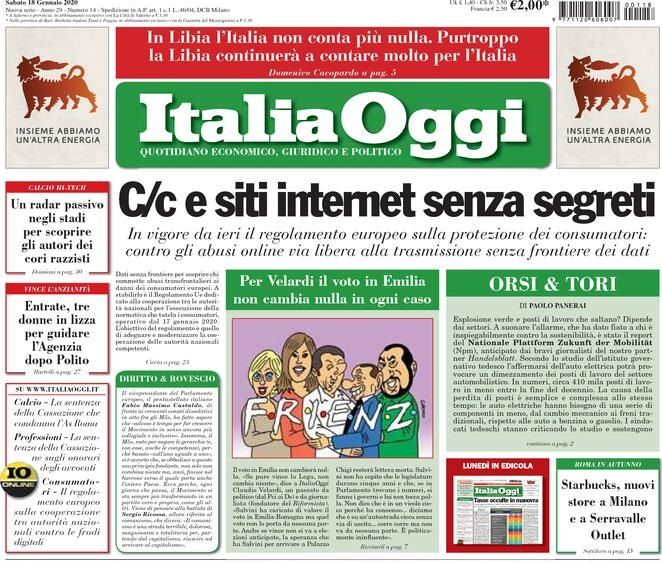 cms_15740/italia_oggi.jpg