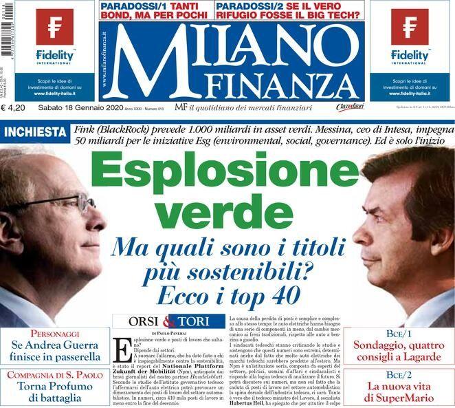 cms_15740/milano_finanza.jpg