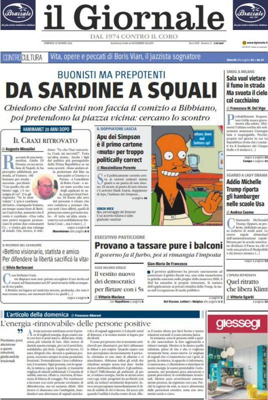 cms_15752/il_giornale.jpg