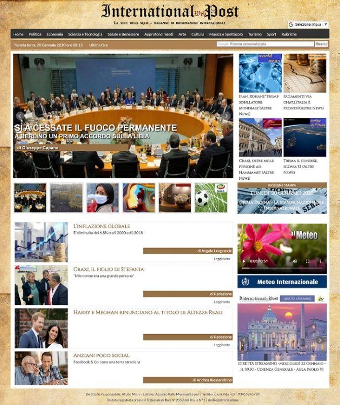 cms_15766/International_Web_Post.jpg