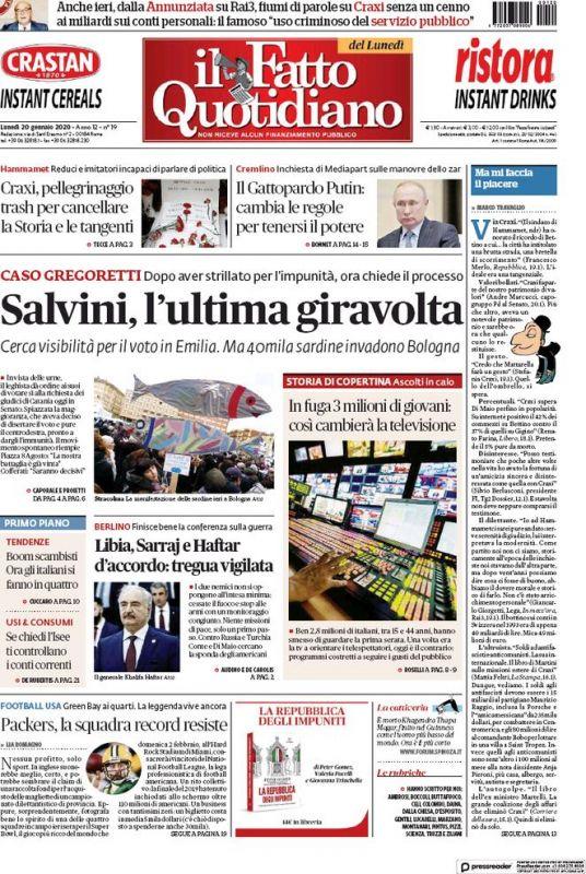 cms_15766/il_fatto_quotidiano.jpg