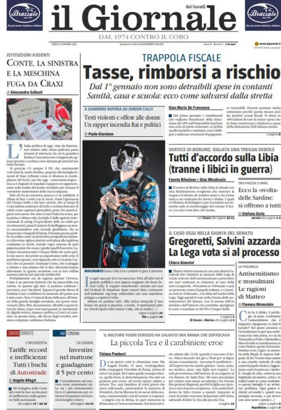 cms_15766/il_giornale.jpg