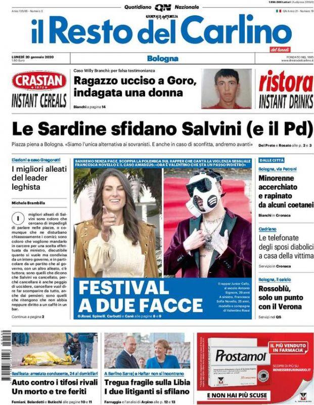 cms_15766/il_resto_del_carlino.jpg